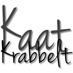 kaat-krabbelt-favicon